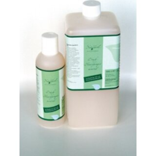 Dusch- & Haarshampoo neutral 1000ml